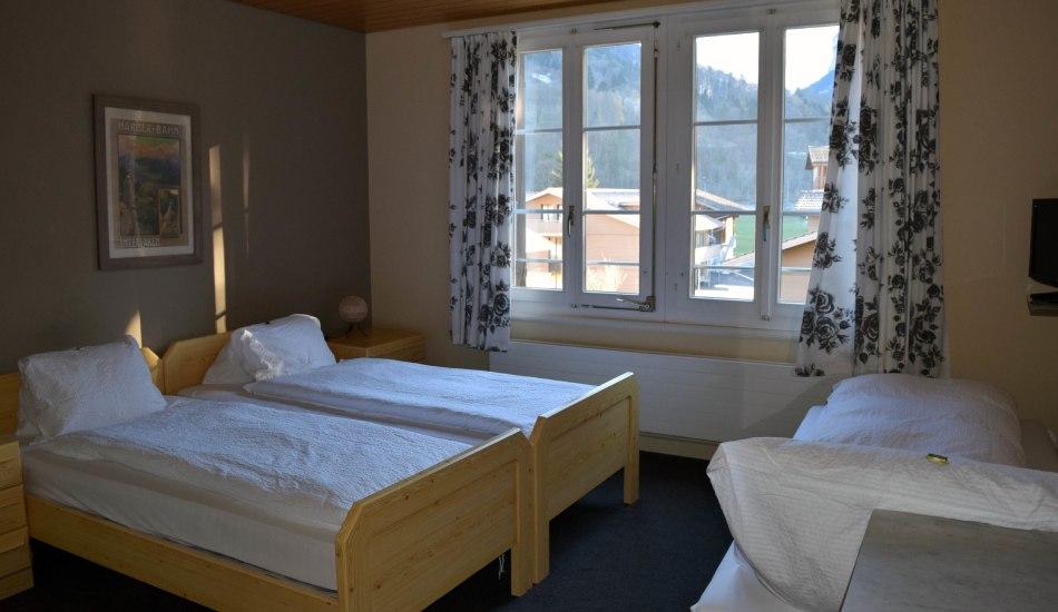 Tripleroom2