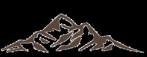 faviconalpenrose