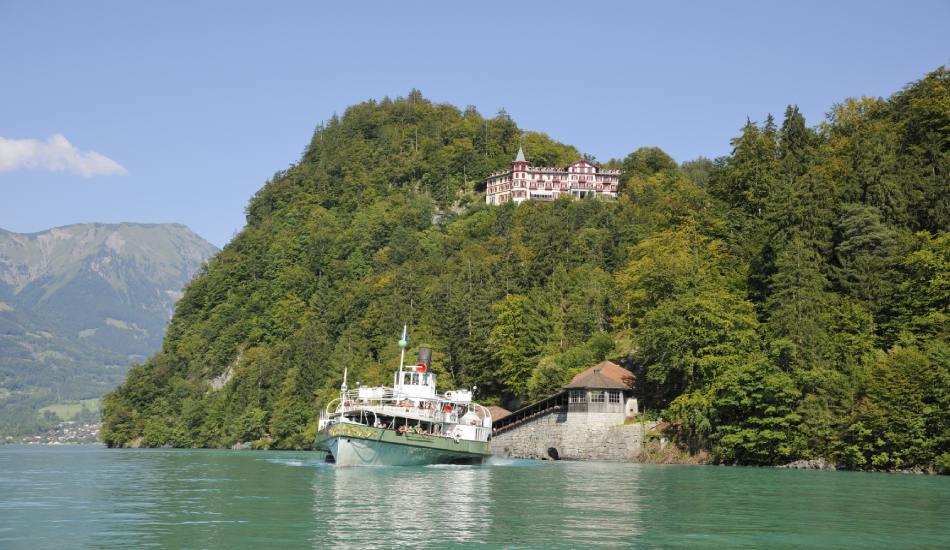 boating_alpenrose
