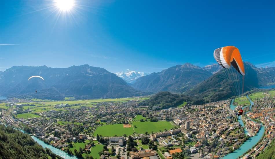 paragliding_alpenrose