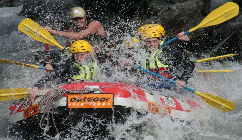 river rafting_alpenrose