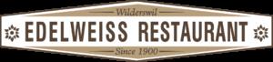 edelweiss_logo_restaurant